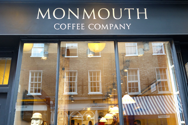 monmouth1